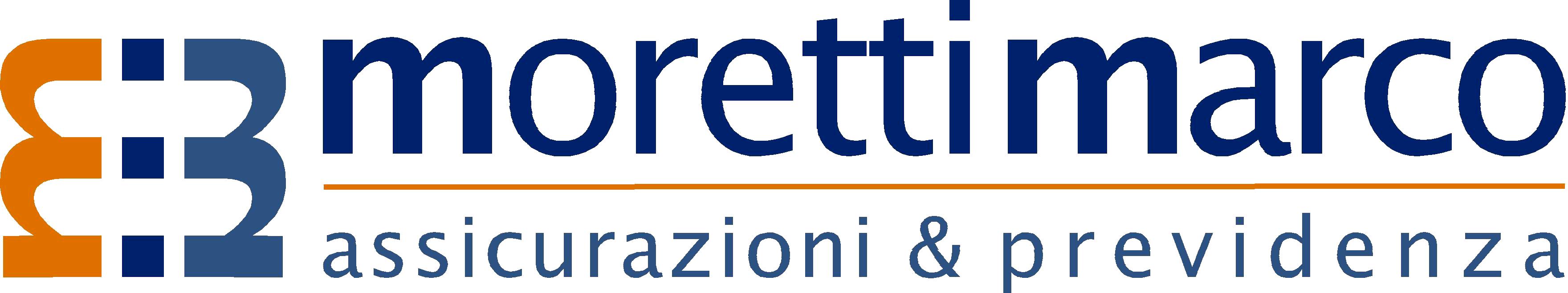 Moretti Marco Assicurazioni