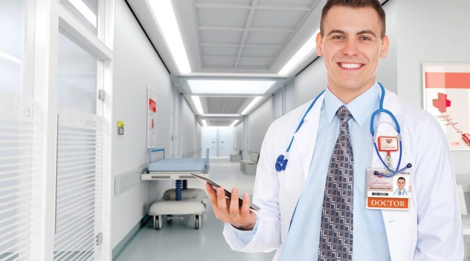 RC<br /> per colpa grave<br /> del Medico ospedaliero