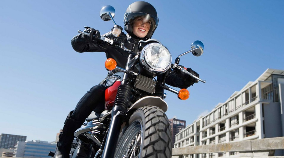 TUA Motor<br />Ciclomotori<br />Motocicli