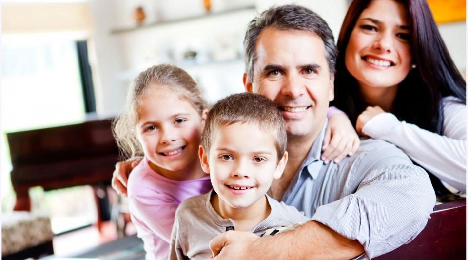 Vita, Risparmio e previdenza